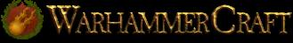 WarhammerCraft